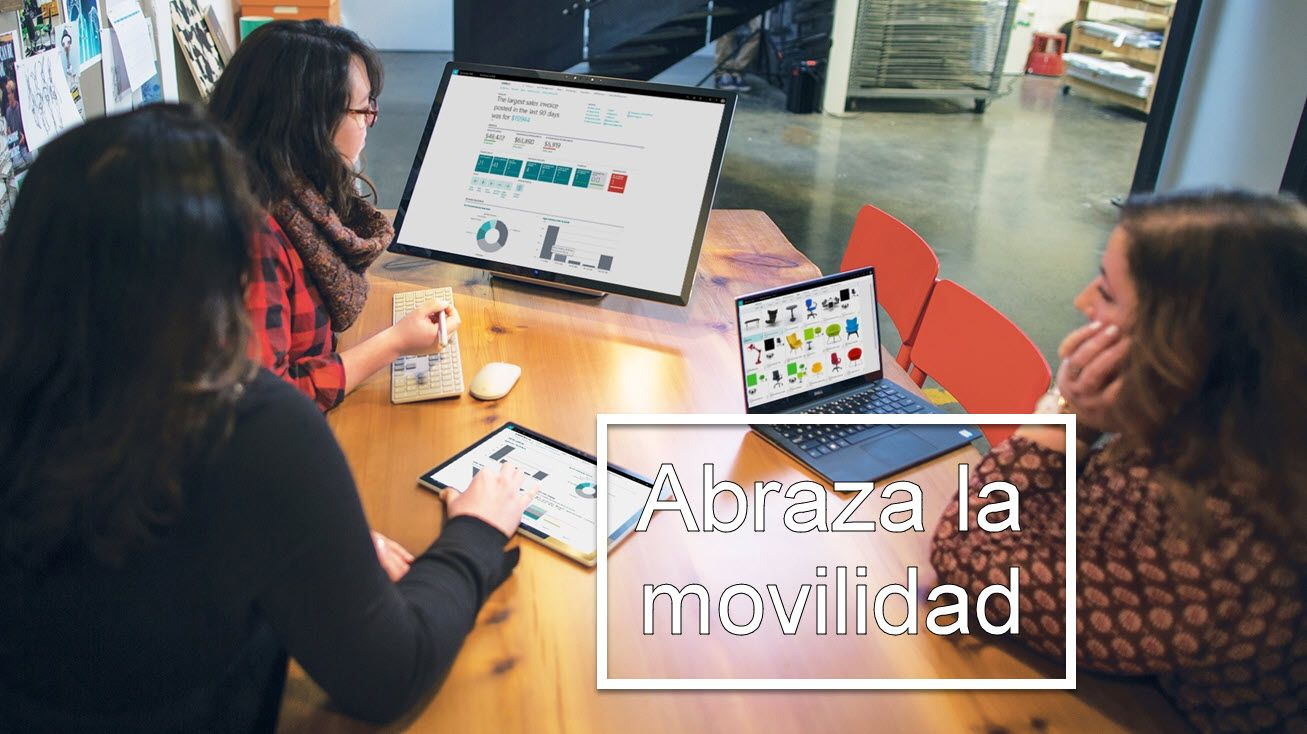 movilidad-dynamics-365-business-central