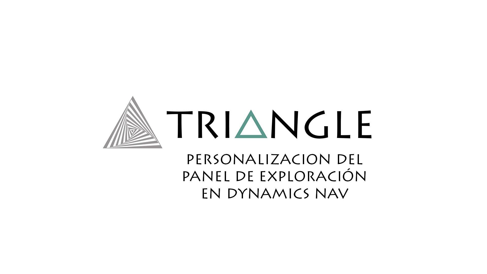 Panel-de-exploración-Navision_PORTADA