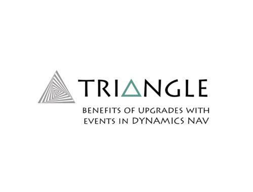 Benefits Upgrade Events Dynamics NAV