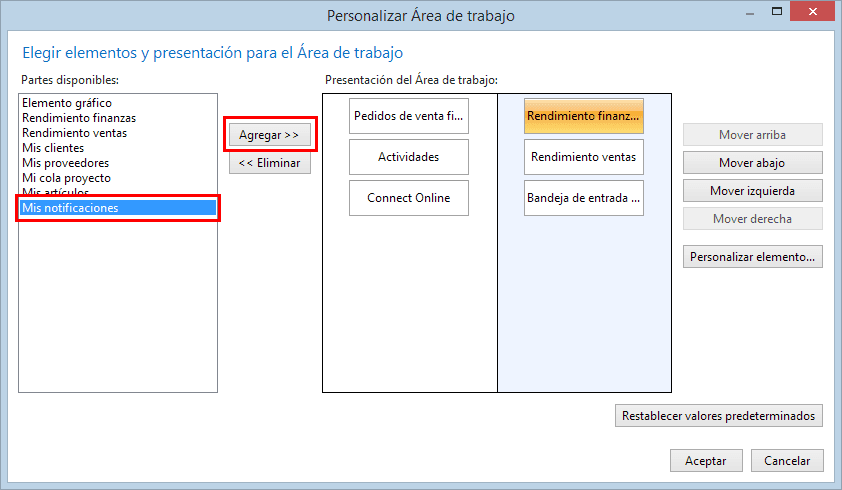 Notes-and-notifications-Dynamics-NAV2