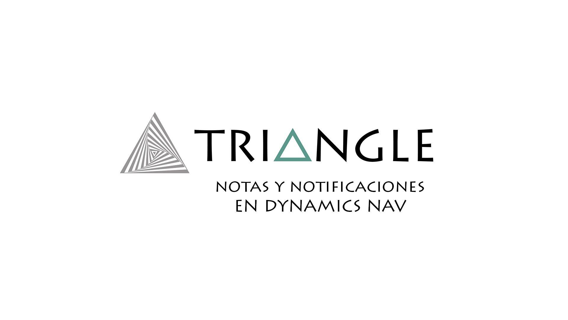 Notas-y-notificaciones-Dynamics-NAV_portada