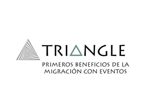 Primeros beneficios de la migración con eventos - Dynamics NAV migración