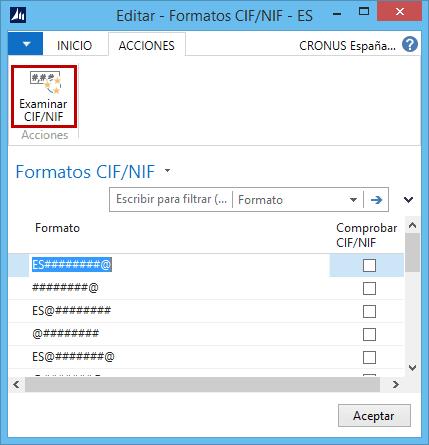 Configure-CIF-NIF- Dynamics-NAV-5