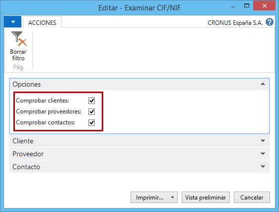 Configure-CIF-NIF- Dynamics-NAV-6