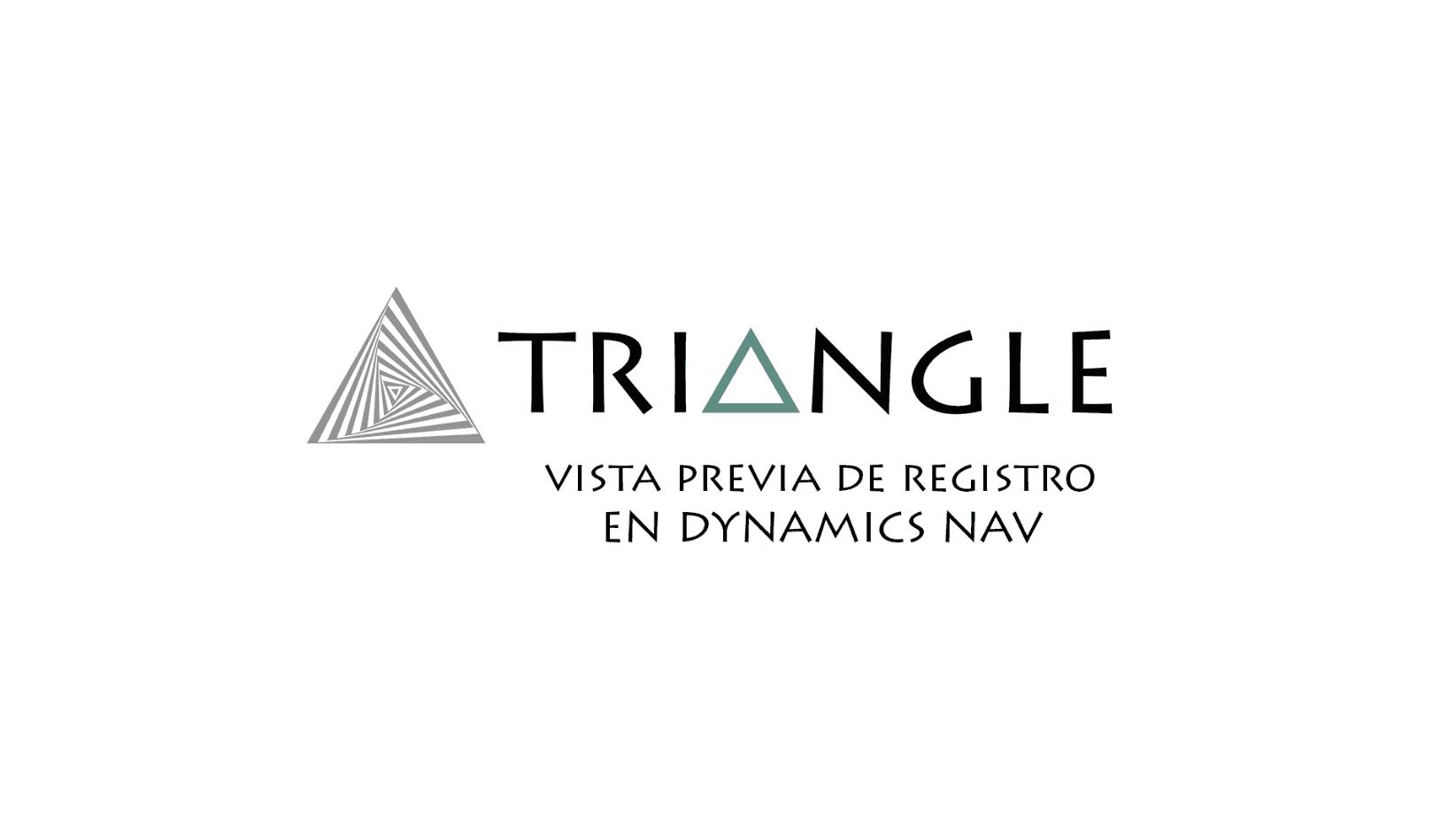 Vistra-previa-de-registro-en-Dynamics-NAV-portada