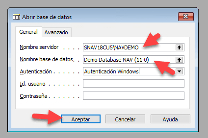 Upload items in Dynamics NAV 2.jpg