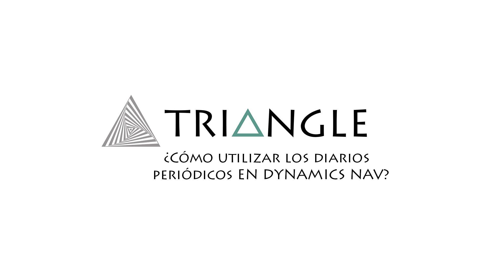 Diarios Periodicos Dynamics NAV_portada
