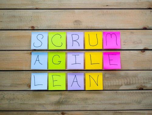 Metodologia Scrum desarrollo Software_portada