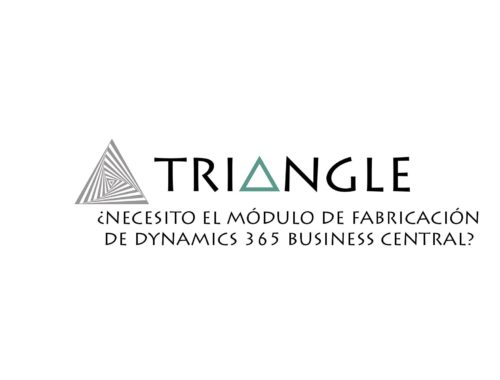 Fabricacion-dynamics-365-business-central