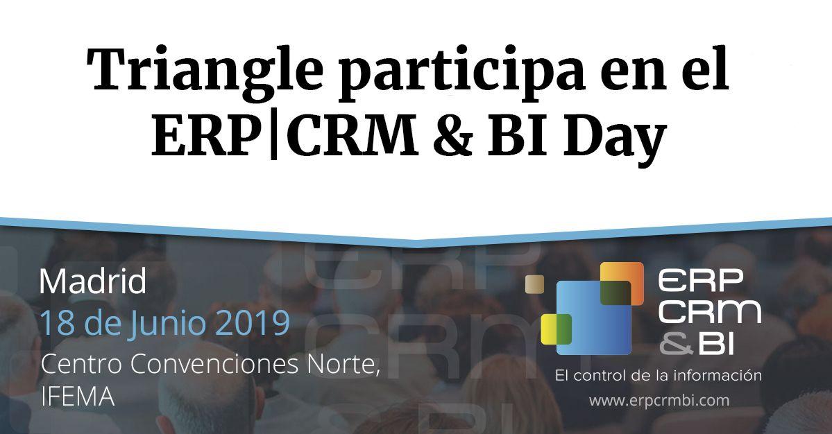 ERP_CRM_BI_Triangle