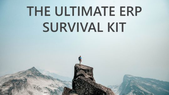 The_ultimate_survival_ERP_Kit