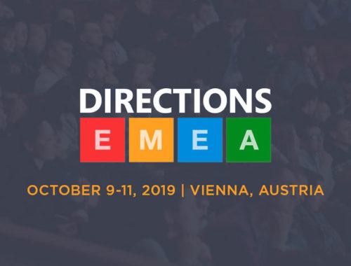 The-Directions-EMEA-2019