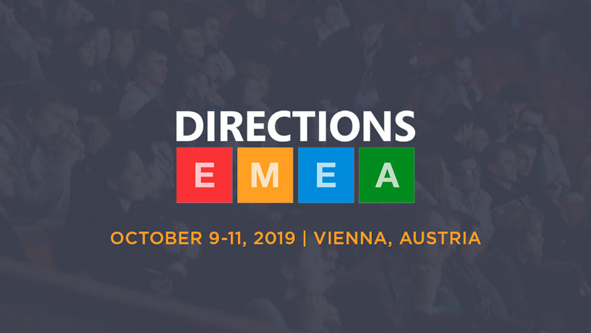 The-Directions-EMEA-2019
